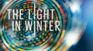 lightinwinter1